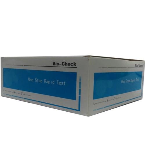 /B/i/Bio-Check-Anti-TP-Syphilis-Serum---Plasma-Test-Strip-5123595_3.jpg