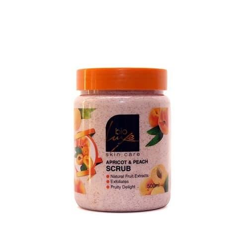/B/i/Bio-Luxe-Apricot-Peach-Scrub---500ml-6410570_1.jpg