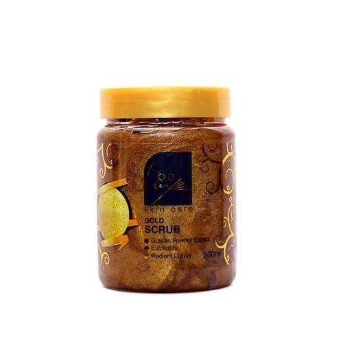 /B/i/Bio-Luxe-Skincare-Gold-Exfoliating-Scrub---500ml-6410562_1.jpg