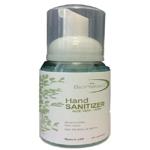 /B/i/BioProtect-Hand-Sanitizer-Foam---Aloe-Vera---50ML-7276642.jpg