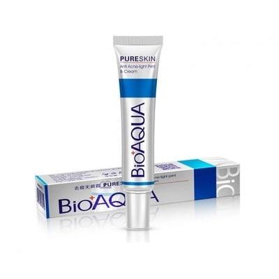 /B/i/Bioaqua-Anti-Acne-Cream-7767371.jpg
