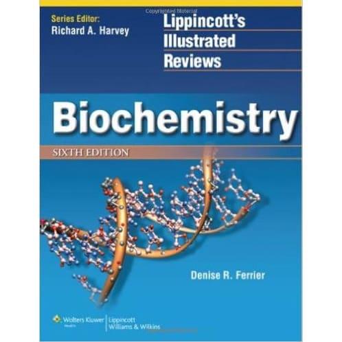 /B/i/Biochemistry---Lippincott-Illustrated-Reviews-Series---6th-Edition-7517465.jpg
