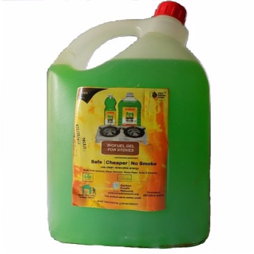 /B/i/Biofuel-Cooking-Gel-for-Kike-Stoves---5-Litres-6558606.jpg