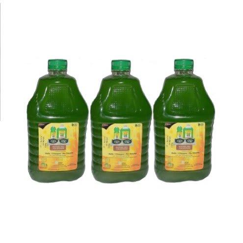 /B/i/Biofuel-Gel-for-Green-Stoves---3-Litres---Set-of-3-7927463.jpg