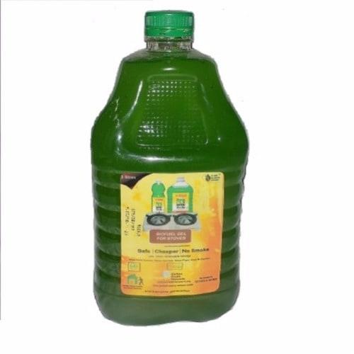 /B/i/Biofuel-Gel-for-Kike-Stoves---3-Litres-7927467.jpg