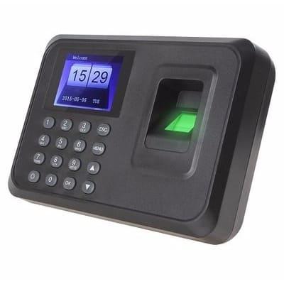 /B/i/Biometric-Time-Attendance-Register-6988848.jpg