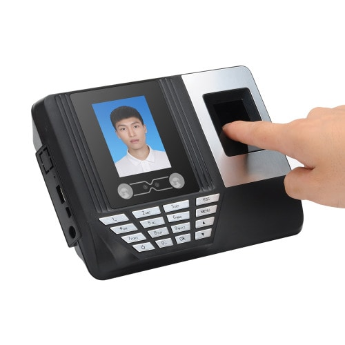 /B/i/Biometric-Time-Attendance-System---300-Facial-Templates-Super-Active-System-6485238_1.jpg