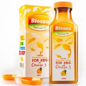 /B/i/Biosea-Cod-Liver-Oil-7158910_1.jpg