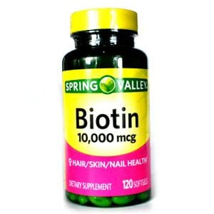 /B/i/Biotin-10000mcg-Softgels--120-cap-8050895.jpg