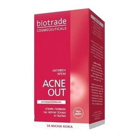 /B/i/Biotrade-Acne-Out-Active-Cream-7619339_1.jpg