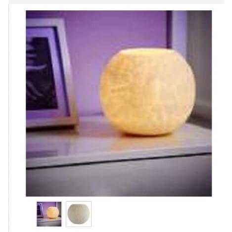 /B/i/Bird-White-Lava-Stone-Resin-Table-Lamp-7072597_13.jpg