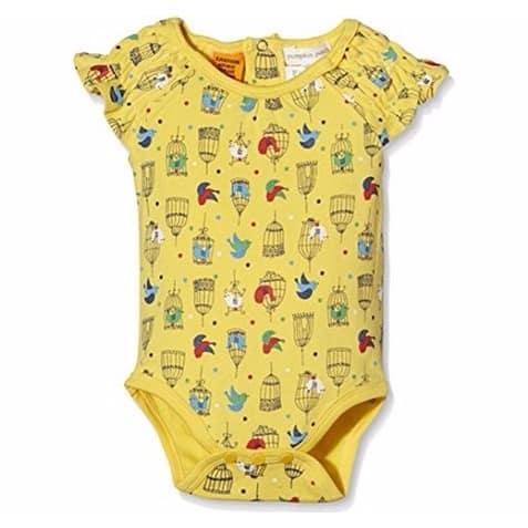 /B/i/Birdie-Bodysuit---Yellow-6090640_1.jpg
