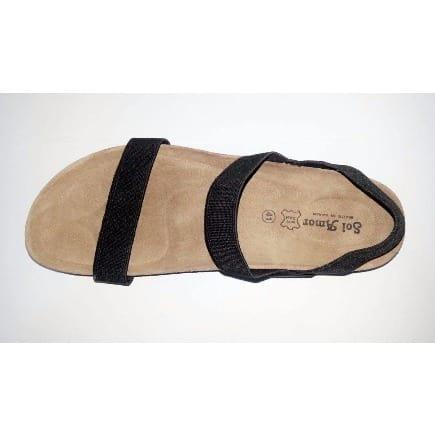 79311090ed598 Birkenstock Female Sandals   Konga Online Shopping