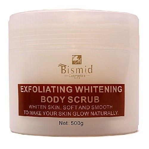 /B/i/Bismid-Cosmetics-Milk-Exfoliating-Whitening-Body-Scrub---500g-6253715_1.jpg
