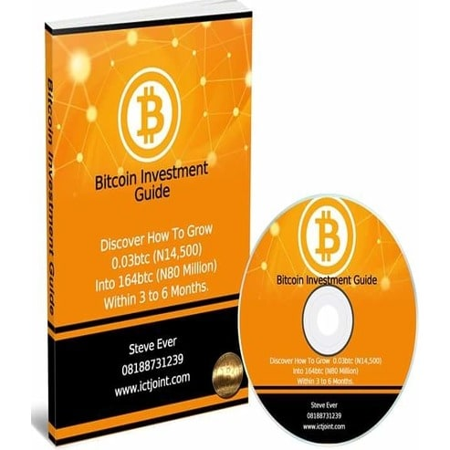 /B/i/Bitcoin-Investment-Guide---Discover-How-To-Grow-0-03BTC-Into-164BTC-Within-3-to-6-Months--6052331.jpg