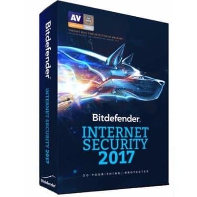 /B/i/Bitdefender-Internet-Security---1-User-7078556.jpg