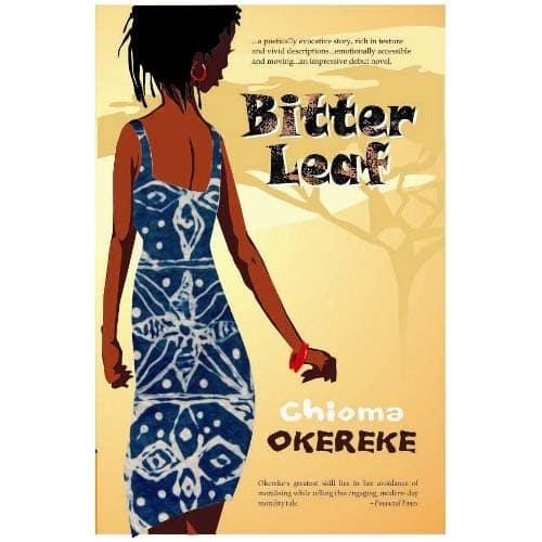 /B/i/Bitter-Leaf-Book-7055574.jpg