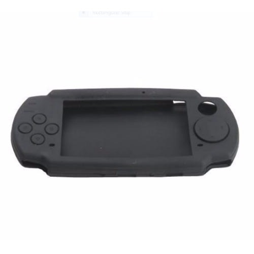 /B/l/Black---Silicone-Soft-Protective-Cover-Shell-for-Sony-PSP-2000-3000-Console-PSP2000-PSP3000-4962470_2.jpg