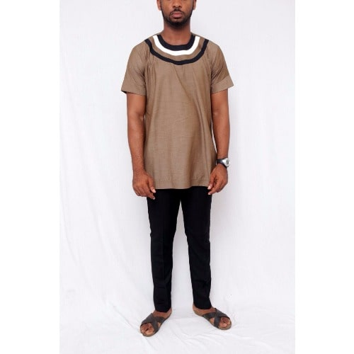 /B/l/Black-And-Beige-Outfit-For-Men-6031208_1.jpg