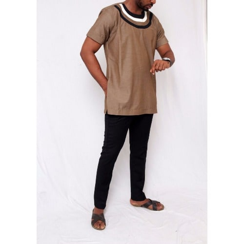 /B/l/Black-And-Beige-Outfit-For-Men-6031209_1.jpg