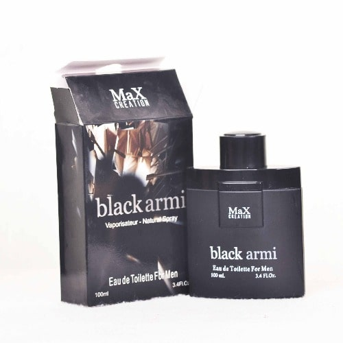 /B/l/Black-Armi-Perfume---100ml-6073598.jpg