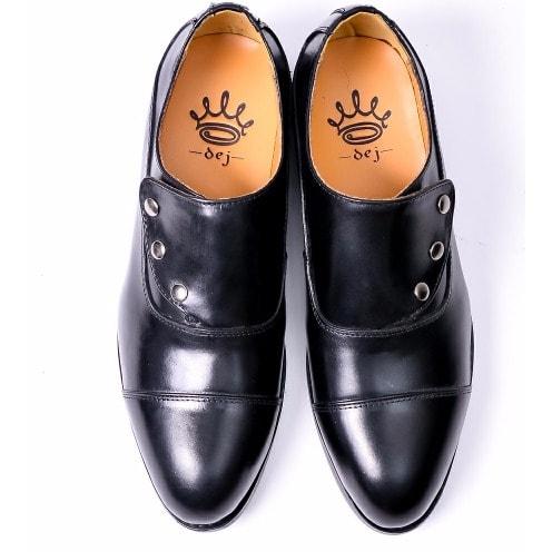 /B/l/Black-CapToe-Button-Shoe-Slim--6047263_1.jpg