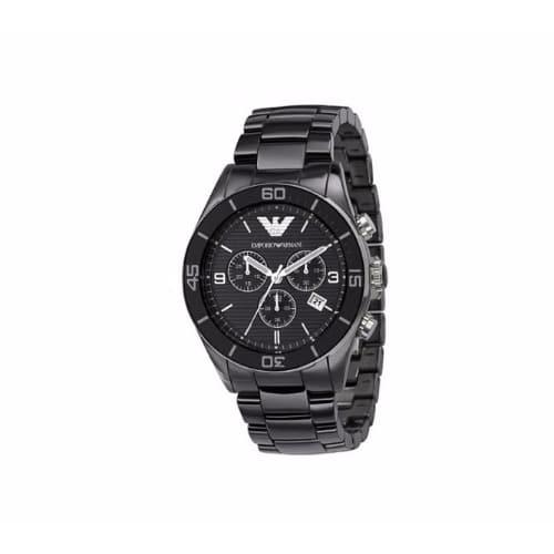 /B/l/Black-Ceramic-Chronograph-Men-s-Watch-8073803_1.jpg