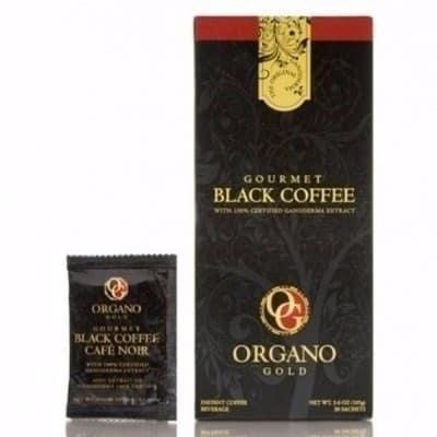 /B/l/Black-Coffee---30-Sachets-7623284_1.jpg