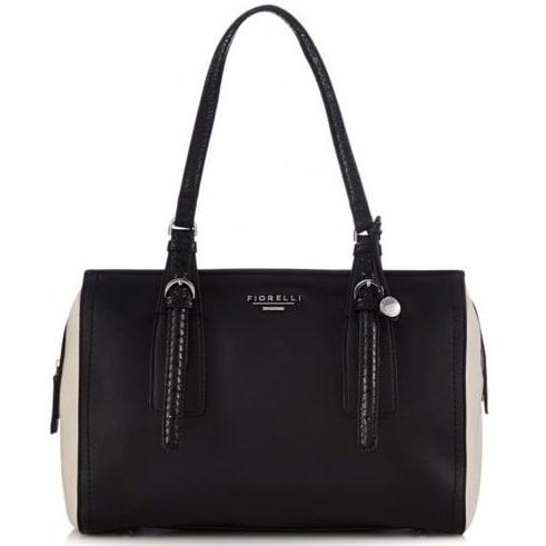 /B/l/Black-Darcy-East-West-Block-Colour-Shoulder-Bag-6516922_3.jpg