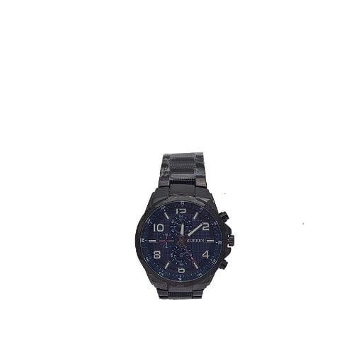 /B/l/Black-Dial-Bracelet-Watch---Black-8039365.jpg
