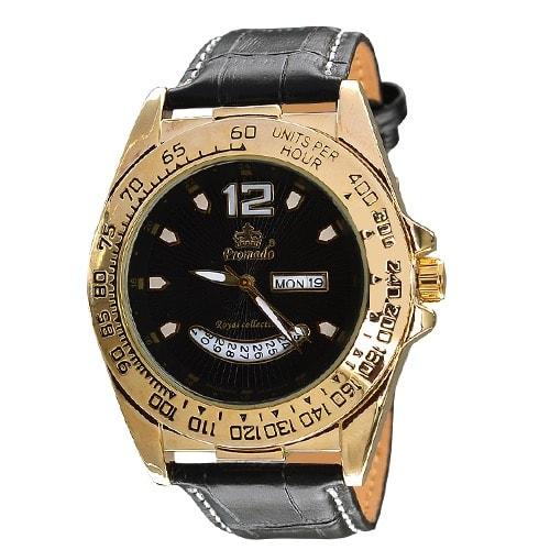 /B/l/Black-Dial-Leather-Strap-Watch---A311---Black--4015235_7.jpg