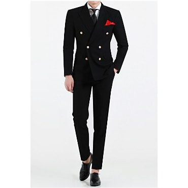 /B/l/Black-Fitted-Double-Breasted-Suit-with-Golden-Buttons-5516002_1.jpg