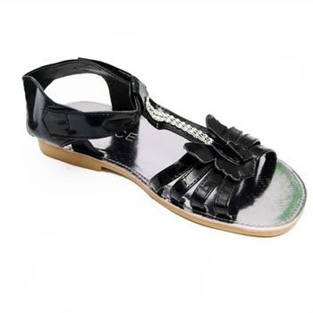 /B/l/Black-Flat-Sandal-with-Butterfly-and-Stone-Detail-5025796.jpg