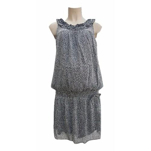 /B/l/Black-Flower-Print-Smocked-Band-Maternity-Dress-6581480.jpg