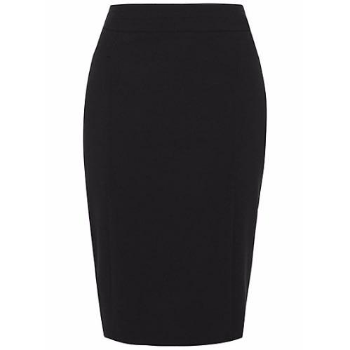 /B/l/Black-Formal-Midi-Skirt-7656251.jpg