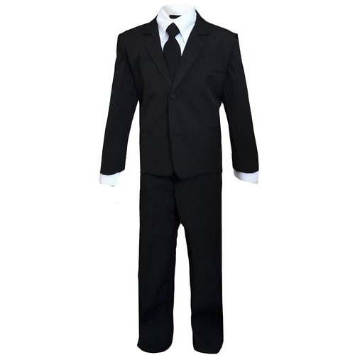 /B/l/Black-Formal-Suit-for-Boys-8021582.jpg