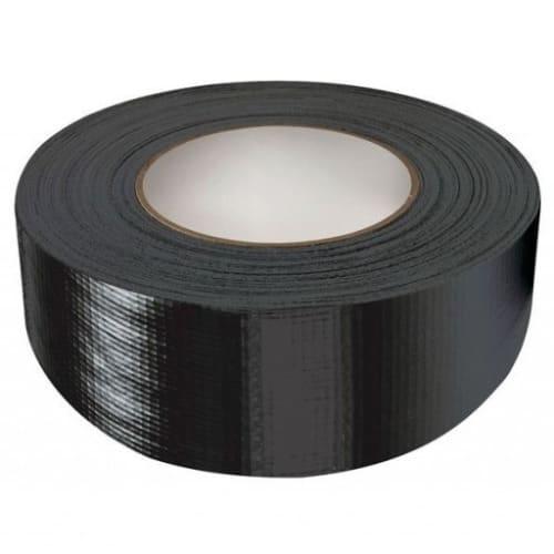 /B/l/Black-Gaffa-Tape-Duct-Tape---2-Wide--50-Metre-Roll-8013199.jpg