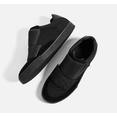 /B/l/Black-Hoop-and-Loop-Sneaker-7931694.jpg