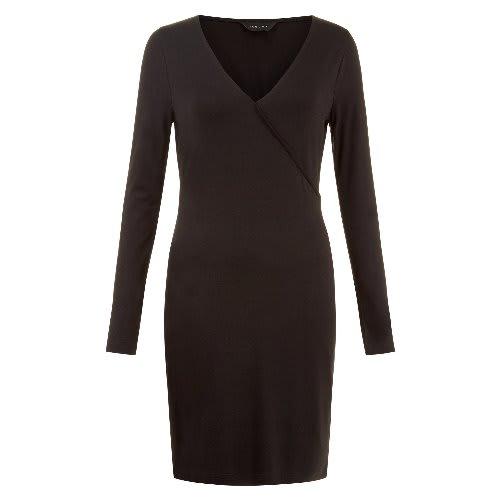 /B/l/Black-Jersey-Wrap-Front-Long-Sleeve-Bodycon-Dress-6952302.jpg