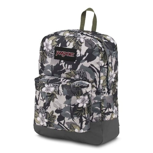 /B/l/Black-Label-Superbreak-Backpack---Halftone-Camo-7602090_2.jpg