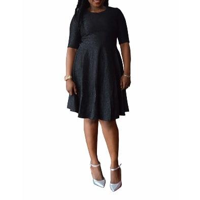 /B/l/Black-Lace-Flared-Dress-5086907.jpg