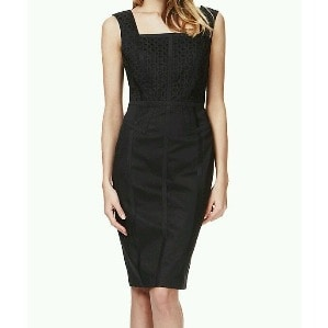 /B/l/Black-Lace-Mix-Sleeveless-Dress-7274318.jpg