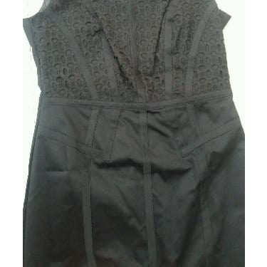 /B/l/Black-Lace-Mix-Sleeveless-Dress-7274319.jpg