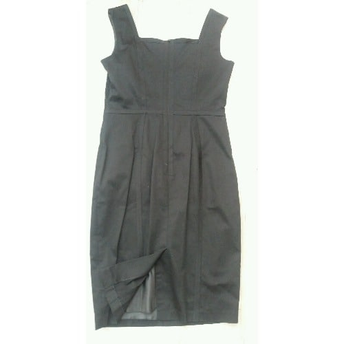 /B/l/Black-Lace-Mix-Sleeveless-Dress-7274320.jpg
