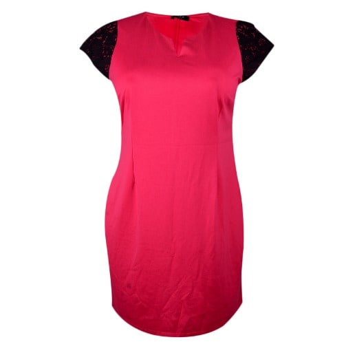 /B/l/Black-Lace-Sleeve-amp-Pink-Jersey-Shift-Dress--6251159_1.jpg