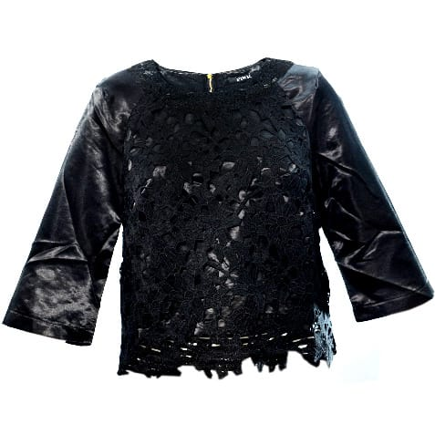 /B/l/Black-Lace-top-with-back-zip-4928552.jpg