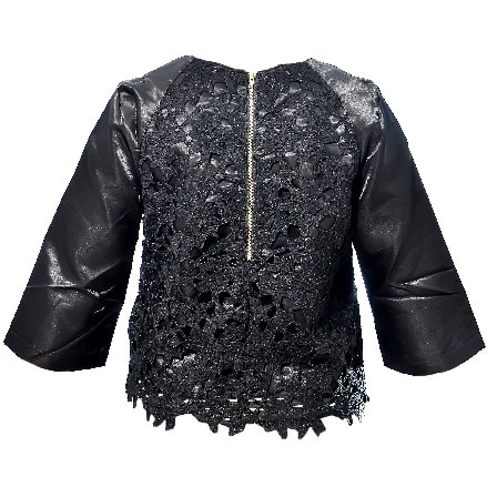 /B/l/Black-Lace-top-with-back-zip-4928553.jpg