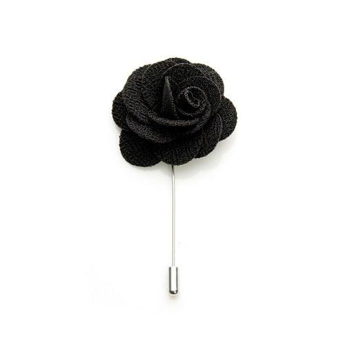 /B/l/Black-Lapel-Pin-3928253_2.jpg