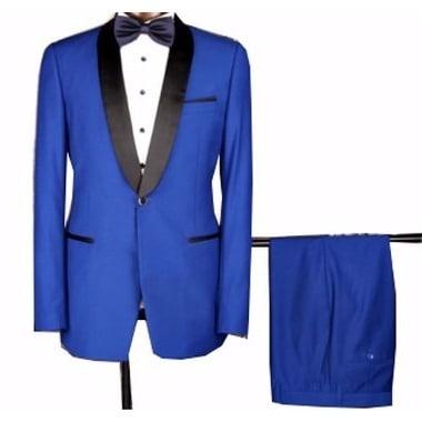 /B/l/Black-Lapel-Tuxedo-for-Men---Blue-5263069_2.jpg
