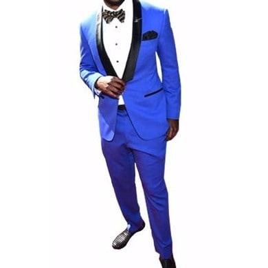 /B/l/Black-Lapel-Tuxedo-for-Men---Blue-5263070_2.jpg